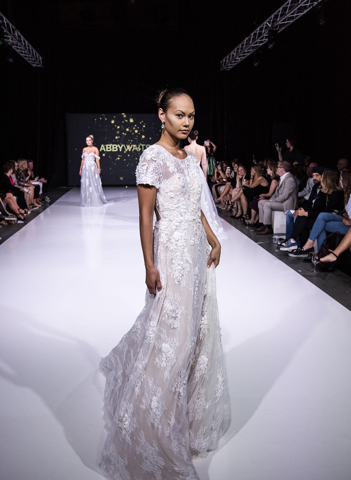 Nordic Bridal Show 2019