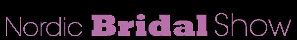 nordicbridalshow.com
